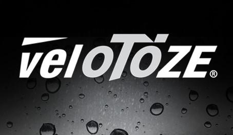 VeloTóze