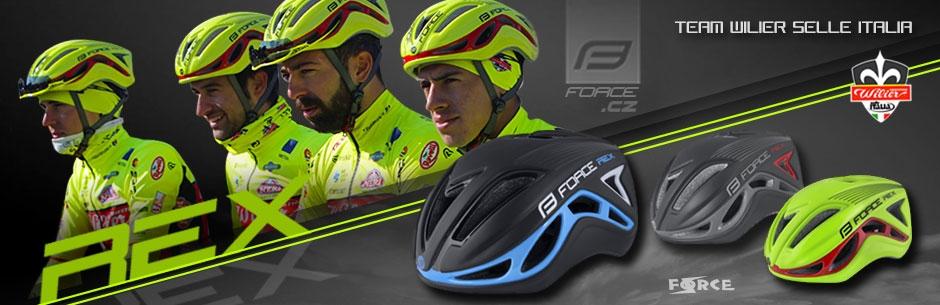 Team Wilier Triestina Selle Italia