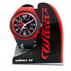 Relógio WILIER, vm/pr