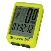 Computadores, Relógios e GPS (25)