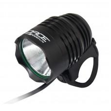 Luz frente FORCE GLOW2 1000LM CREE LED