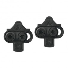 Cleats FORCE MTB FPC pedal click system
