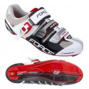 Sapatos Estrada (9)