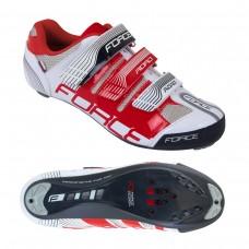 Sapatos FORCE ROAD, br/vm