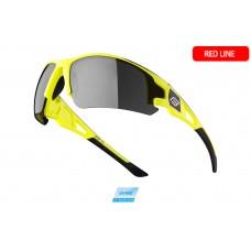 06e0c3bb748c2 Óculos FORCE CALIBRE aro fluo