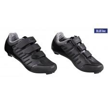 Sapatos FORCE ROAD LASH, pr